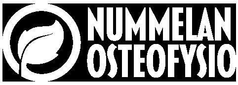 Osteopatia, fysioterapia, hieronta, Nummela - Nummelan Osteofysio